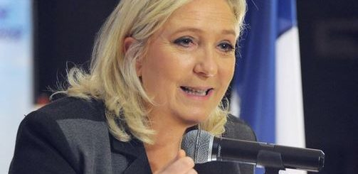 https://twitter.com/MLP_officiel/media